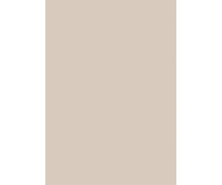 Blat EGGER U702 ST89 Kaszmir 4100x600x38