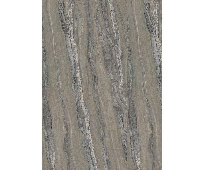 Blat EGGER F011 ST9 Granit Magma szary 4100x920X38
