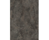 Blat EGGER F121 ST87 Metal Rock antracytowy 4100x920x38