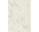 Blat EGGER F204 ST75 Marmur Carrara biały 4100x920x38