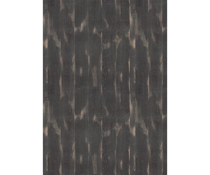 Blat EGGER H2031 ST10 Dąb Halford czarny 4100x600x38