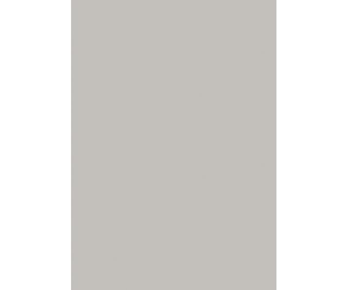 Blat EGGER U763 Szary Perłowy 4100x600x38