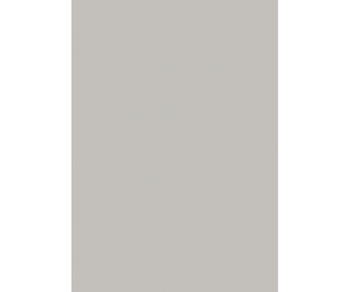 Blat EGGER U763 Szary Perłowy 4100x920x38