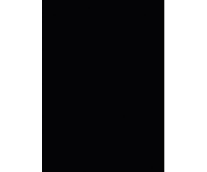 Blat Czarny 999 ST89 4100x600x38