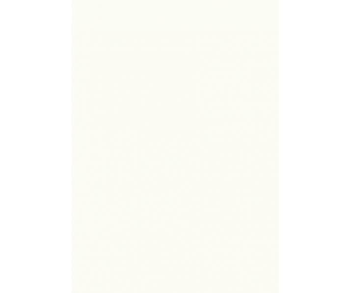 Blat EGGER W1000 ST76 Biały premium 4100x600x38
