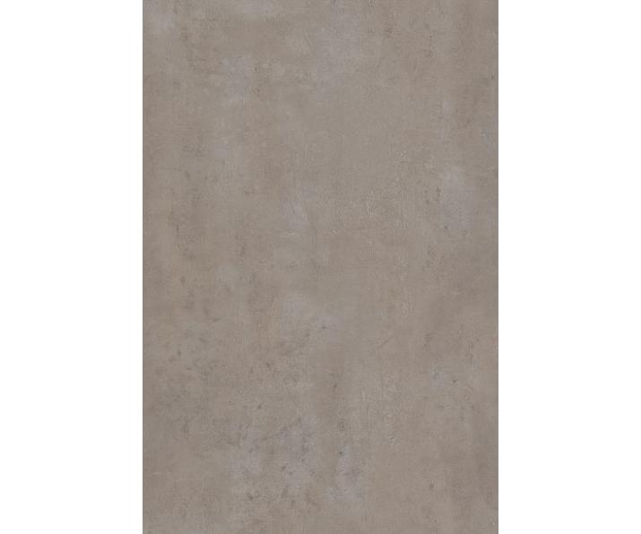 Egger - Próbka Beton Jasny F274 ST9 300x200x18