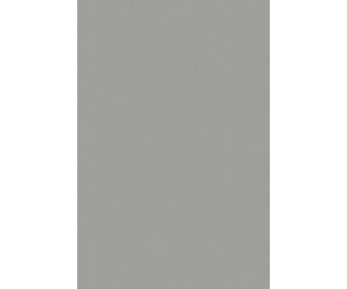 Egger - Próbka Aluminium F509 ST2 300x200x18