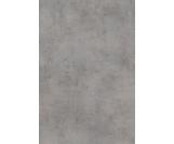 Egger - Próbka Beton Chicago Jasny F186 ST9 300x200x18