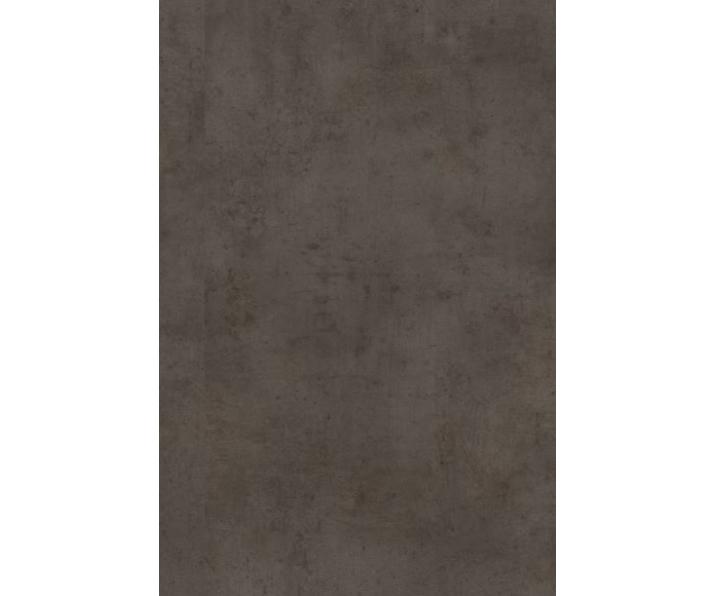 Egger - Próbka Beton Chicago Ciemny F187 ST9 300x200x18