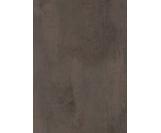 Egger - Próbka Chromix Brązowy F642 ST16 300x200x18