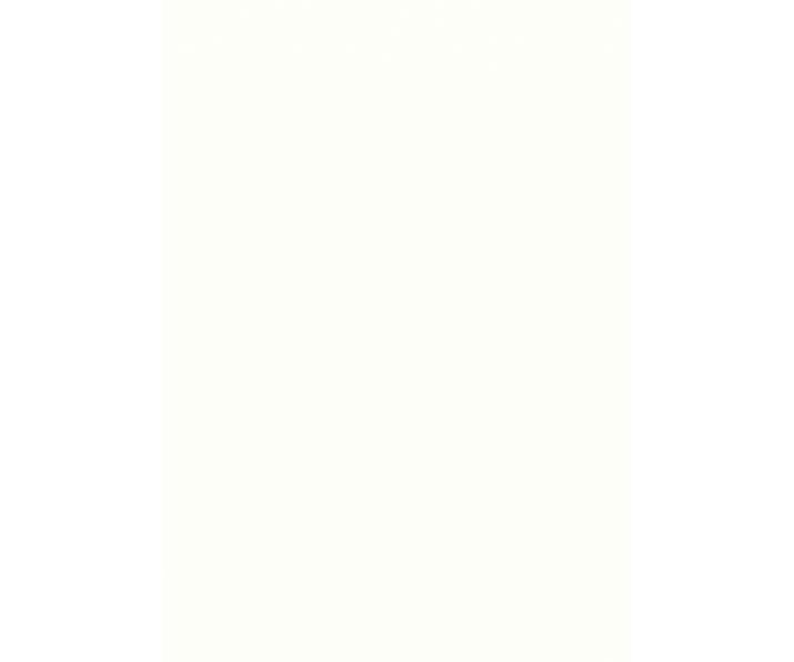 Egger - Próbka Biały Alpejski 1100 PM mat perfectsense 300x200x18