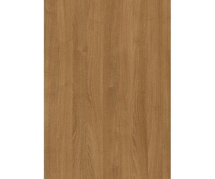 Egger - Próbka Robinia Branson Naturalna H1251 ST19 300x200x18