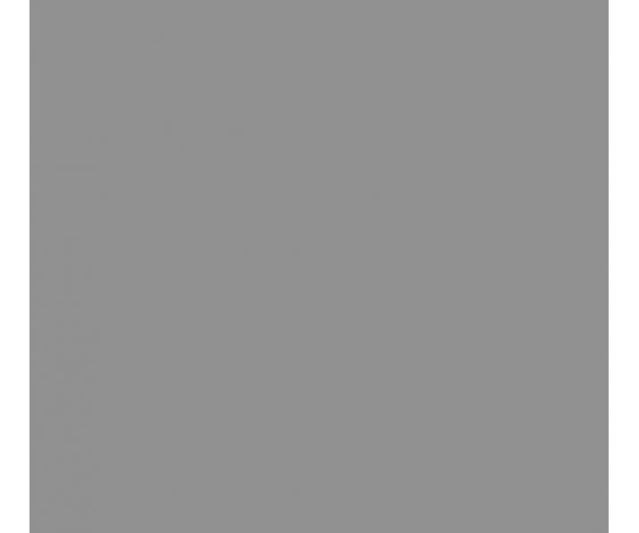 Akryl - Próbka 85384 Szary POŁYSK