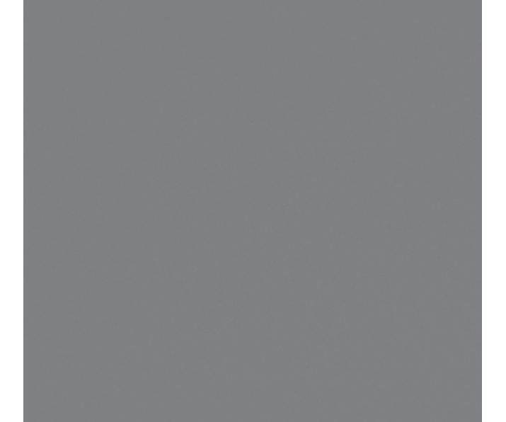 Akryl - Próbka 85387 Szary Ciemny Metalic Połysk