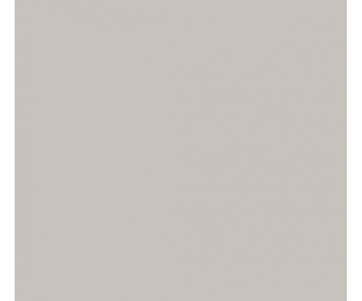 Akryl - Próbka 85468 Jasny Popielaty MAT