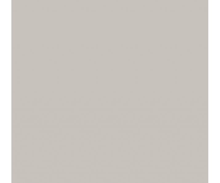 Akryl - Próbka 85468 Jasny Popielaty POŁYSK