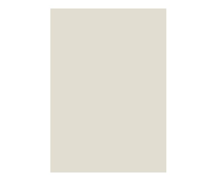 Egger - Próbka Szary Biały U775 ST9 300x200x18