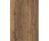 Egger - Próbka Blat Dąb Halifax Cynowany H3176 ST37 272x179x0,8
