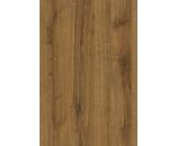 Egger - Próbka Blat Dąb Sherman koniakowy brązowy H1344 ST32 272x179x0,8