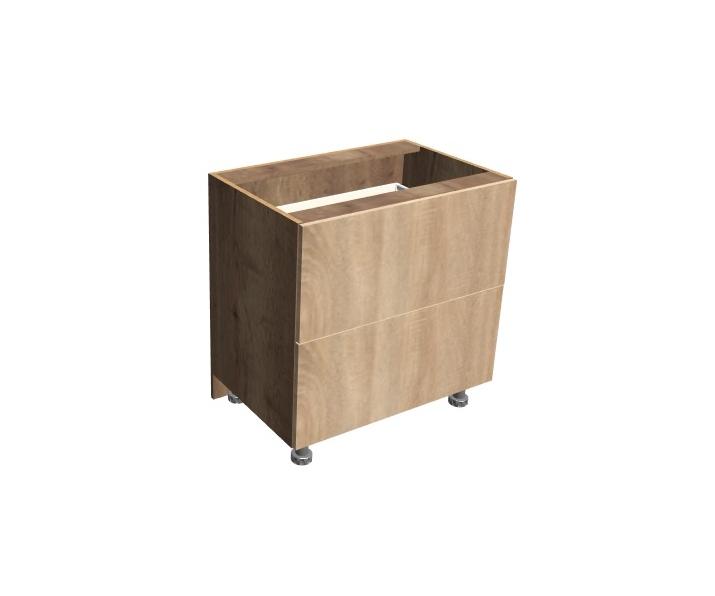 Wyspowa szuflady 2-0