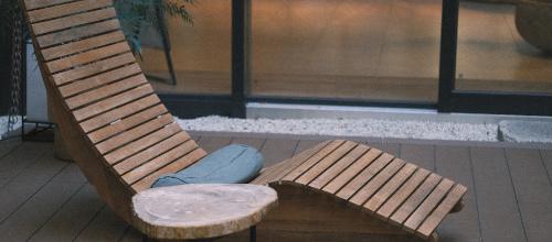 Najpopularniejsze gatunki drewna używane do produkcji mebli