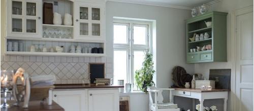 Kuchnia nowoczesna czy klasyczna? Jakie wybrać meble kuchenne?