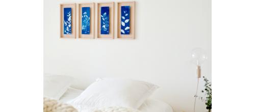 Meble w stylu prowansalskim – jak urządzić mieszkanie?